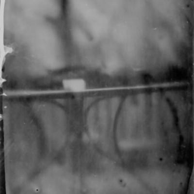retina print